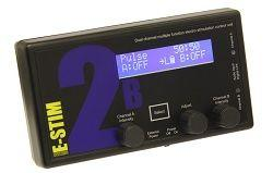 The 2B from E-Stim Systems