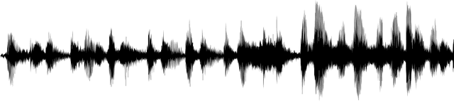 あなたが本当にそれを聞くとオルガスムの音がどう違うのか驚かれるでしょう