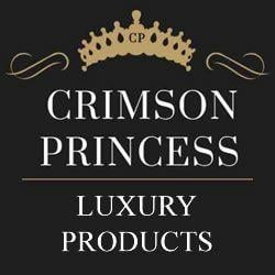 Grab some amazing sex toy bargains at Crimson Princess