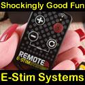 電子刺激系統