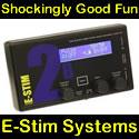 E-Stim-Systeme