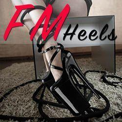 FM Heels your number 1 stop for amazing high heels, boots & clubwear over 3,000 designs in stock.