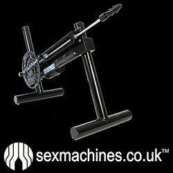 Sexmachines.co.uk, az Egyesült Királyság legnagyobb szexuális gépek kiválasztása