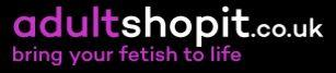 AdultShopIt.co.uk