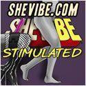 Shevibe