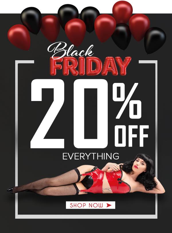 Získejte 20% slevu na Honor tento černý pátek výprodej
