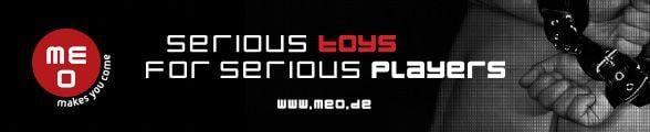 Special Offers at Meo.de