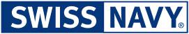 Nettoyant pour le sexe et le corps de la marine suisse