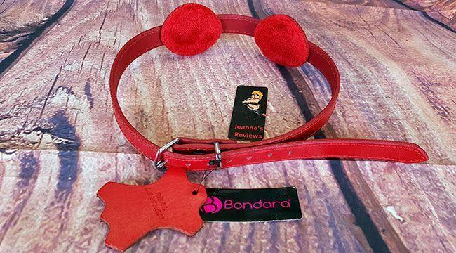 This is a great blindfold and you can save yourself and extra 10% with discount code OBEYJOANNE