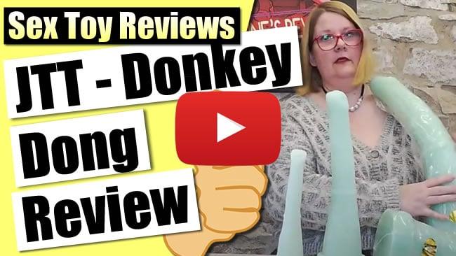 Podívejte se na moji recenzi videa na Youtube