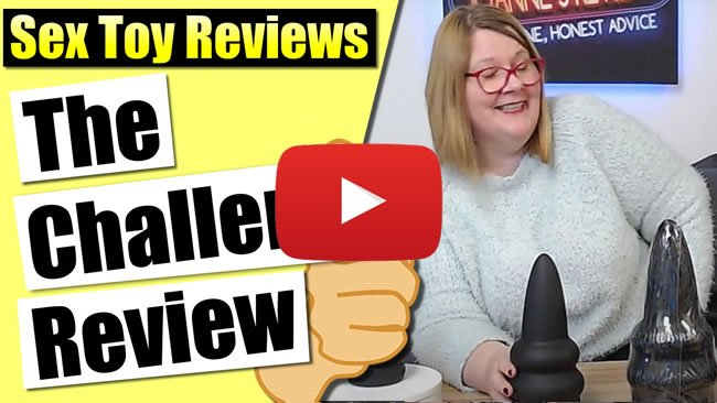 Check out my video review on Youtube