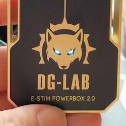 DG Labs'tan COYOTE