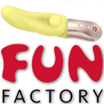 I have loved Fun Factory toys for years now