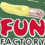 私は楽しい工場のおもちゃを愛してきました。