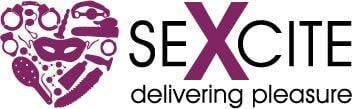 Scopri la gamma di sex toys su Sexcite.it