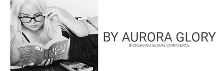 Aurora Ruhm