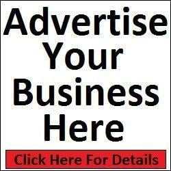 Advertise Your Business Here 250*250