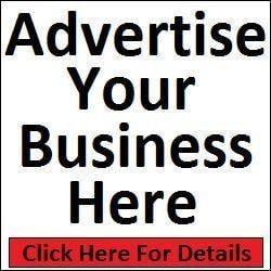Annonser bedriften din her 250 * 250