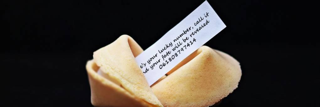 Печенье для кого - Эротическая фантастика