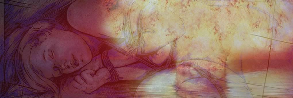 Pornocalypse pokračuje - Tumblr zakazuje obsah pro dospělé
