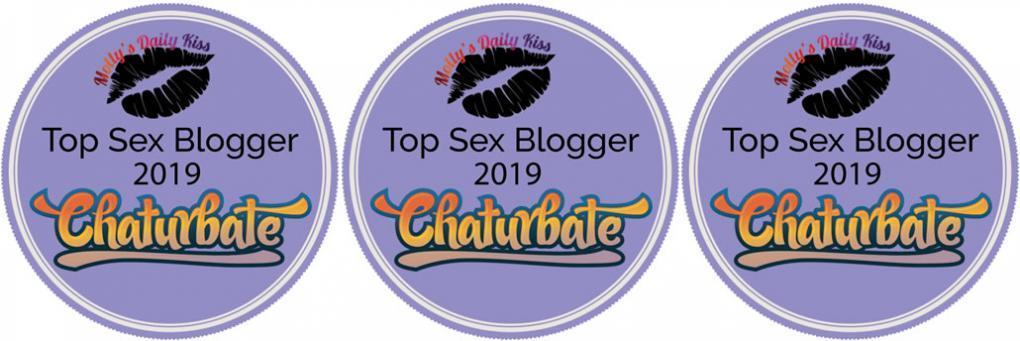 En iyi 100 Seks Blogları 2019