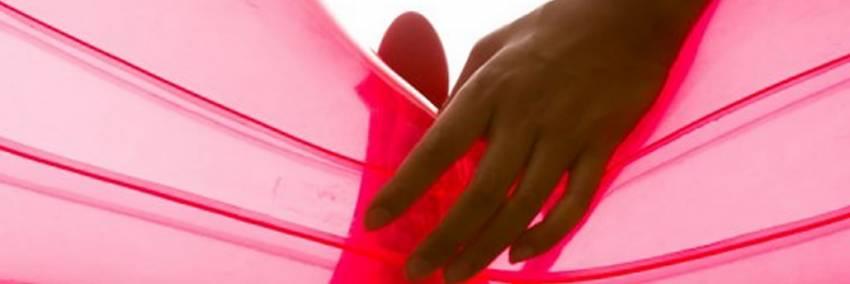 Lust & amp; Joy Loopy Bounce TrioPack