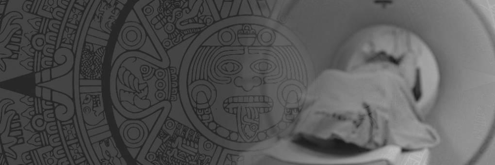 Nepáli új xxx videó