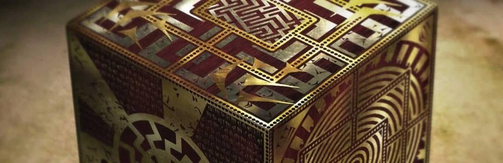 Moje krabička s kočkovitými kufry - Klínové hračky, které jsem použil